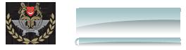 Rsaf-logo