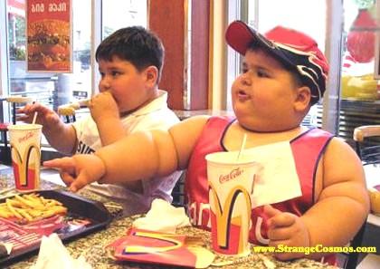 Obese-america1