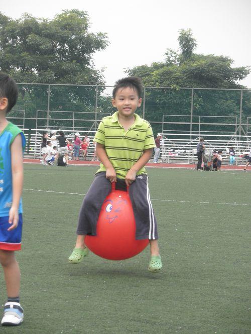 2010 nov sports day 066