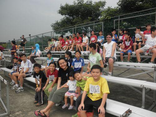 2010 nov sports day 013