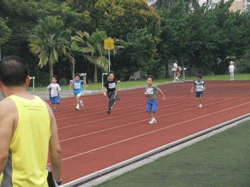 2010 nov sports day 054