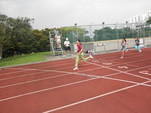 2010 nov sports day 031