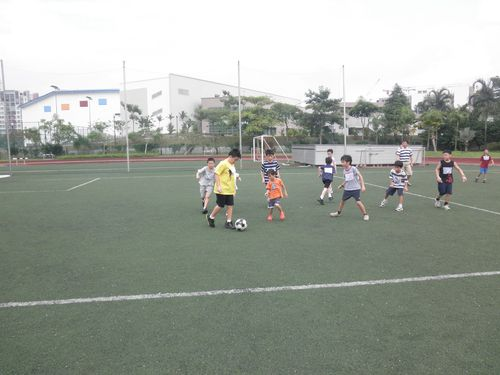 2010 nov sports day 059