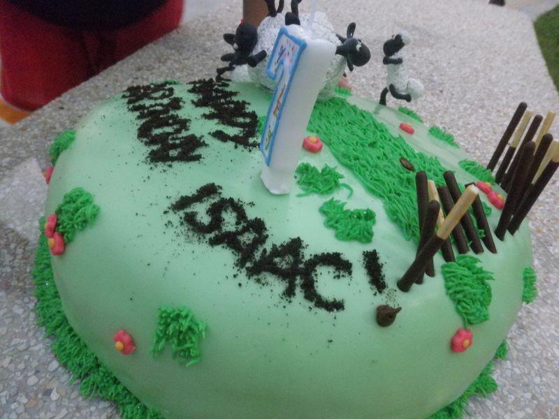 2010 nov shaun cake 010