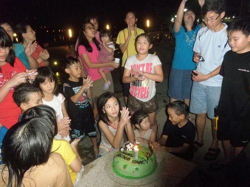2010 nov shaun cake 047