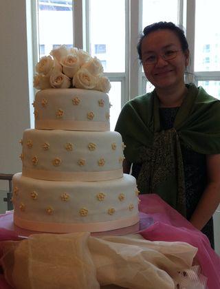 Carol cake 4 (2)