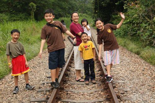 Rail4
