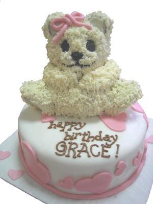 Bern_grace_cake