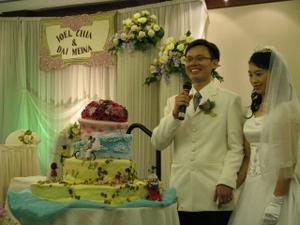 R_cake_cutting_2