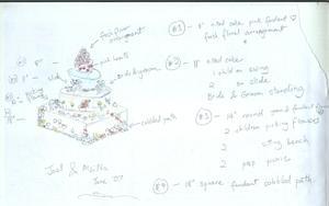 Jm_cake_design_2