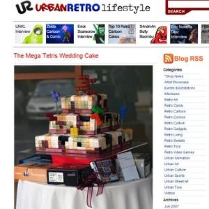 Urbanretro_lifestyle